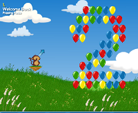 Bloon 2