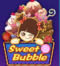Sweet Bubble